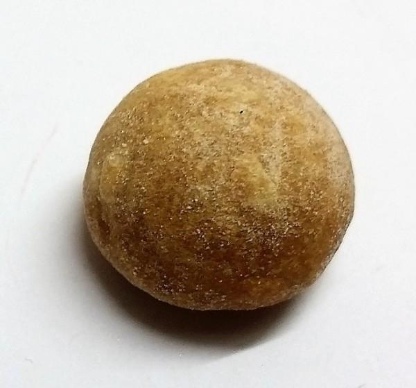 Brotleib rund
