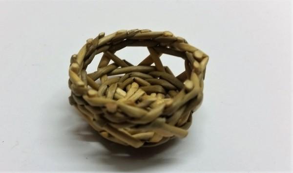 Brotkorb 2 cm