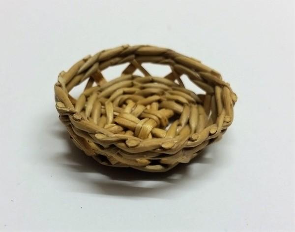 Brotkorb 2,5 - 3 cm
