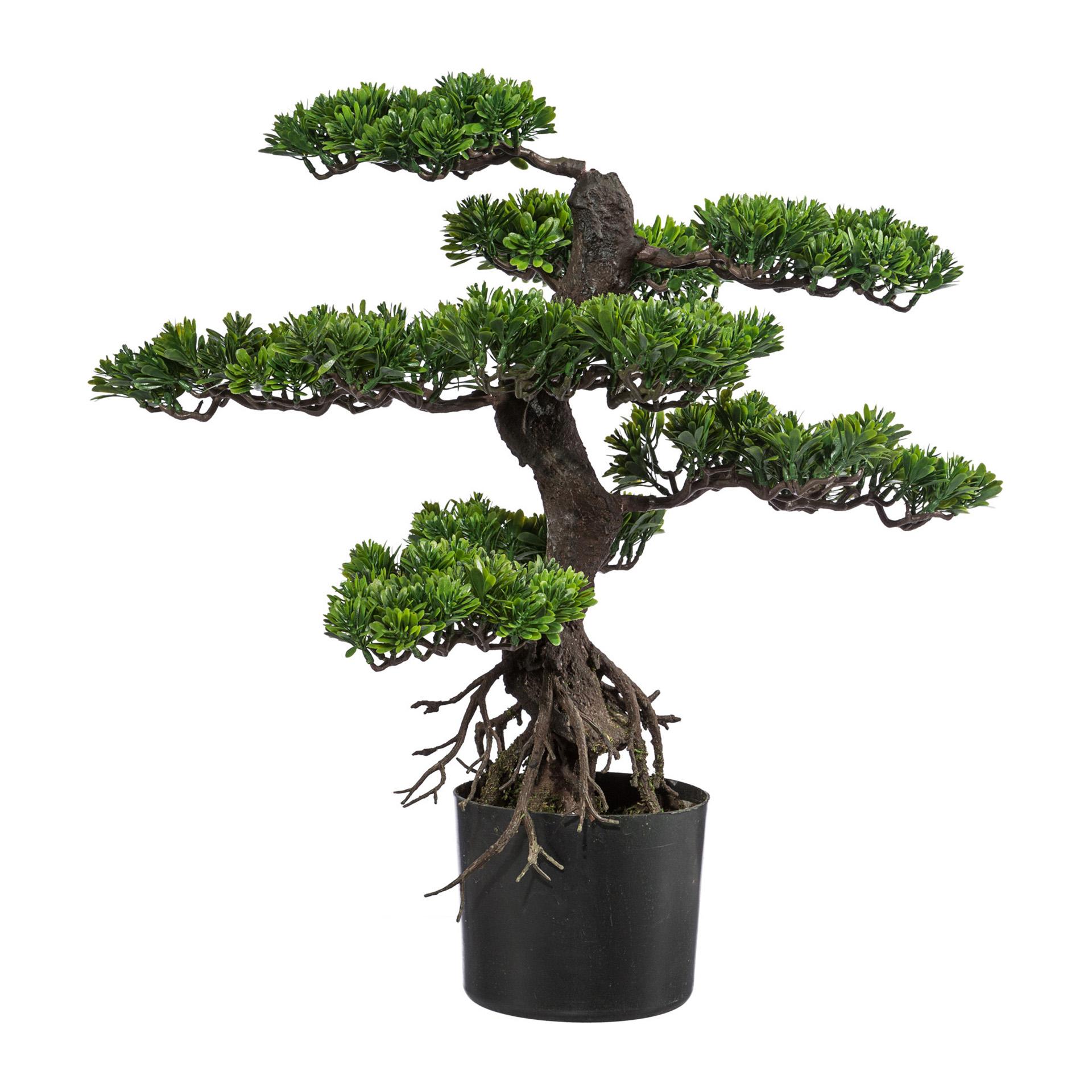 Bonsai  Kunstpflanze