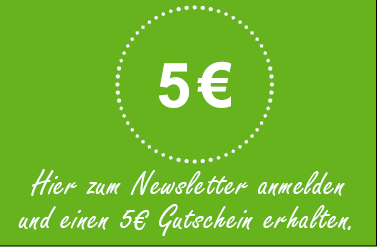 newsletterKramer